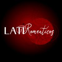 Lati Romanticos